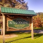 7C Lodging 9