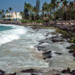La'aloa Beach Park #2